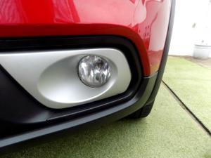 Renault Sandero 900T Stepway Expression - Image 6