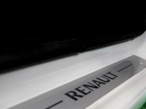 Renault Sandero 900 T Expression - Image 21