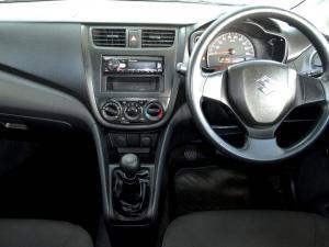 Suzuki Celerio 1.0 GA - Image 12