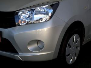 Suzuki Celerio 1.0 GA - Image 16