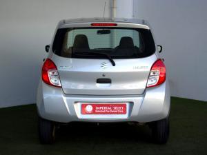 Suzuki Celerio 1.0 GA - Image 2
