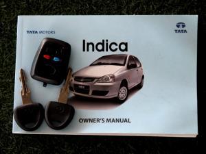 Tata Indica 1.4 LE/LGI LTD - Image 12