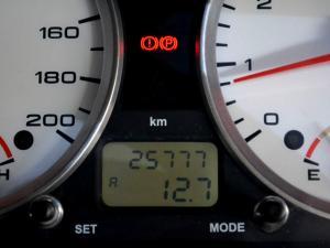 Tata Indica 1.4 LE/LGI LTD - Image 13
