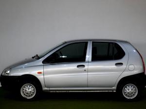 Tata Indica 1.4 LE/LGI LTD - Image 15