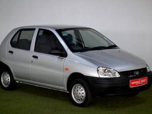 Tata Indica 1.4 LE/LGI LTD - Image 1