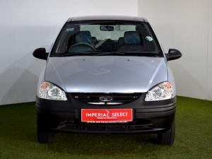 Tata Indica 1.4 LE/LGI LTD - Image 24