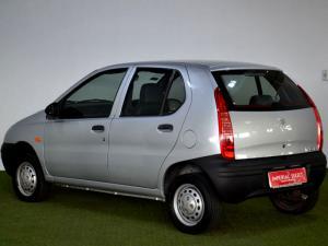 Tata Indica 1.4 LE/LGI LTD - Image 3
