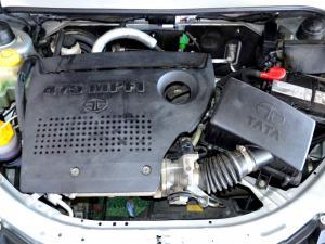 Tata Indica 1.4 LE/LGI LTD - Image 9