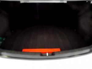 Hyundai Elantra 2.0 Elite automatic - Image 10