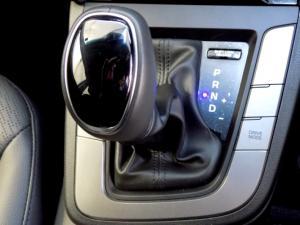 Hyundai Elantra 2.0 Elite automatic - Image 13