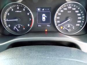 Hyundai Elantra 2.0 Elite automatic - Image 14
