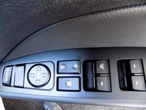 Hyundai Elantra 2.0 Elite automatic - Image 20