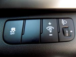 Hyundai Elantra 2.0 Elite automatic - Image 21