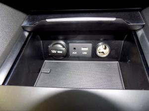 Hyundai Elantra 2.0 Elite automatic - Image 27