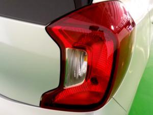 Kia Picanto 1.2 Start - Image 19