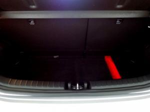 Kia Picanto 1.2 Start - Image 9