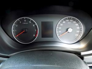 Hyundai i20 1.4 Fluid - Image 13