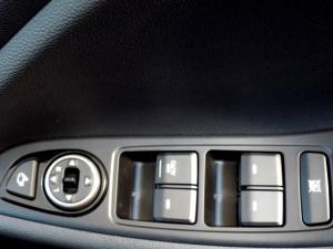 Hyundai i20 1.4 Fluid - Image 19