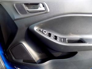 Hyundai i20 1.4 Fluid - Image 28