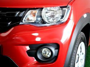 Renault Kwid 1.0 Expression 5-Door - Image 18