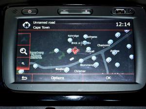 Renault Kwid 1.0 Expression 5-Door - Image 22