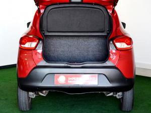Renault Kwid 1.0 Expression 5-Door - Image 27