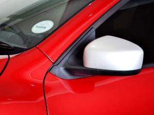 Renault Kwid 1.0 Expression 5-Door - Image 29