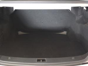 Mercedes-Benz C-Class C180CGI BlueEfficiency Avantgarde Touchshift - Image 5