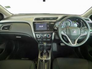 Honda Ballade 1.5 Elegance auto - Image 8