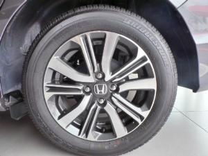 Honda Ballade 1.5 Elegance auto - Image 9