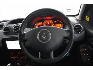 Renault Duster 1.5dCi Dynamique 4WD - Image 10