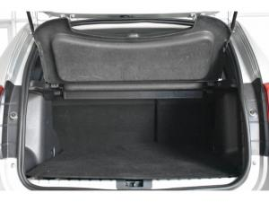 Renault Duster 1.5dCi Dynamique 4WD - Image 14