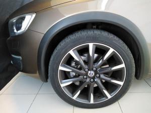 Volvo V60 Cross Country D4 AWD Inscription - Image 6