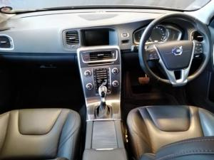 Volvo V60 Cross Country D4 AWD Inscription - Image 7