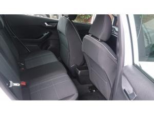 Ford Fiesta 1.0T Trend auto - Image 7