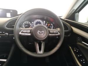 Mazda Mazda3 sedan 1.5 Dynamic auto - Image 6