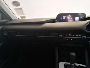 Mazda Mazda3 sedan 1.5 Dynamic auto - Image 7
