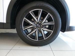 Mazda CX-5 2.5 AWD Individual - Image 10