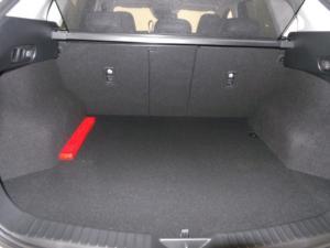 Mazda CX-5 2.5 AWD Individual - Image 7