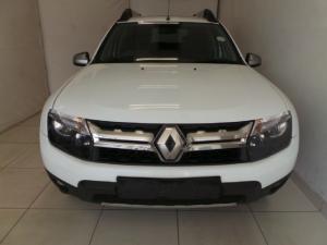 Renault Duster 1.6 Dynamique - Image 2
