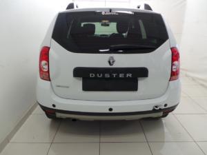 Renault Duster 1.6 Dynamique - Image 5