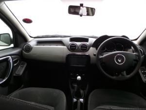 Renault Duster 1.6 Dynamique - Image 7