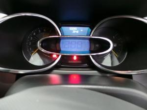 Renault Clio 66kW turbo Dynamique - Image 10