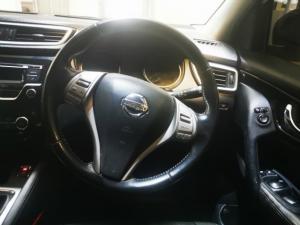 Nissan Qashqai 1.2T Acenta - Image 10