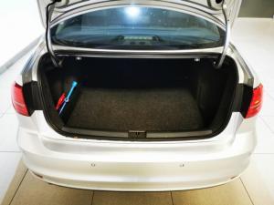 Volkswagen Jetta 1.4TSI Comfortline - Image 6