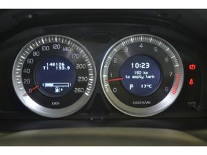 Volvo XC60 T5 Excel - Image 9
