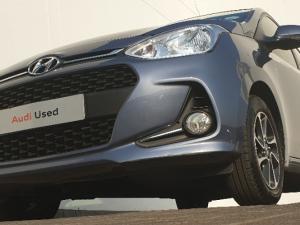 Hyundai Grand i10 1.25 Fluid - Image 1