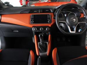 Nissan Micra 900T Acenta Plus - Image 9