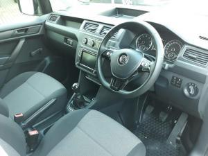 Volkswagen CADDY4 1.6iP/V - Image 3