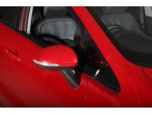 Kia Rio sedan 1.4 Tec - Image 6
